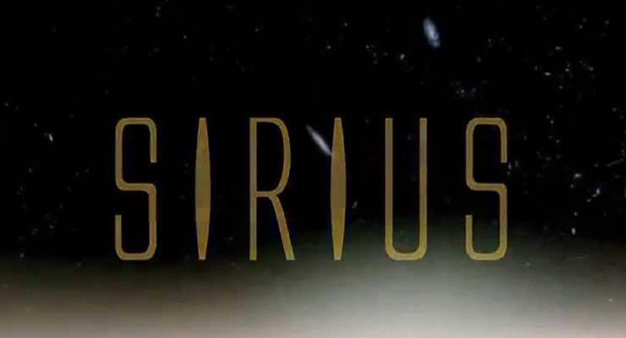 Sirius Documentary