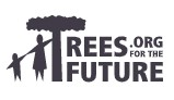 Tree for the Future